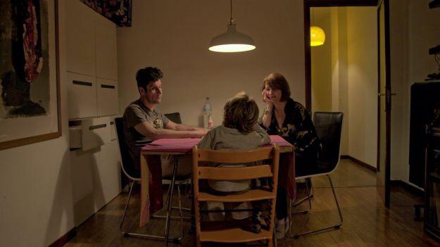 Movistar+ estrena este jueves 'Coronavirus: vidas en cuarentena'