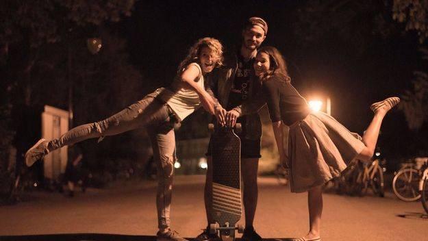 Tendencias de moda juvenil: el street style y sus orígenes culturales