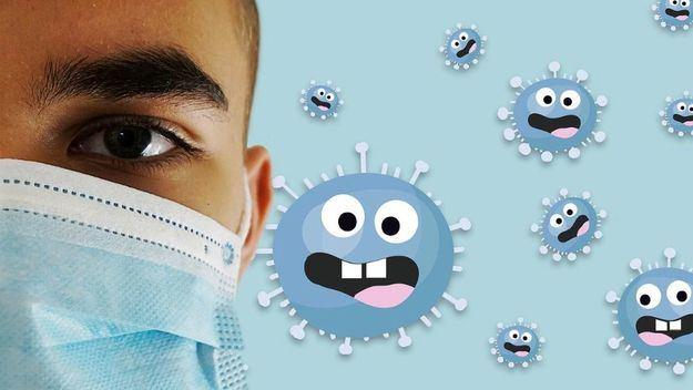 5 de mayo: Cronología de datos y medidas contra el coronavirus