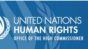España es denunciada por incumplir medidas de protección de la ONU a menores extranjeros