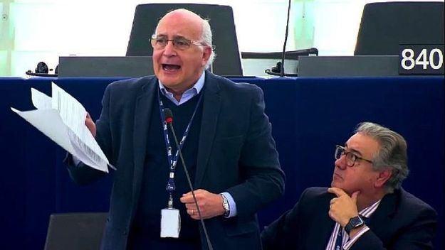 Las medidas de Pedro Sánchez contra los bulos serán examinadas en la UE