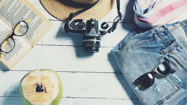 Las cifras de turistas internacionales podrían caer entre un 60% y un 80% en 2020