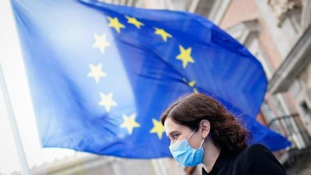 Madrid tiene el triple de contagios en mayo que los publicados por el Ministerio de Sanidad