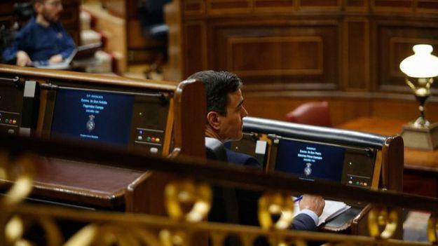 El PSOE rectifica y no derogará 'de manera íntegra' la reforma laboral
