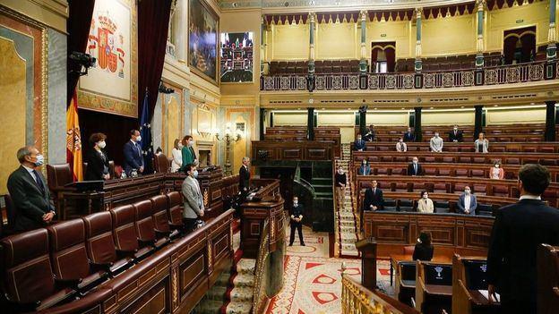 FAES critica 'la 'libido dominandi' sin escrúpulos' de Pedro Sánchez