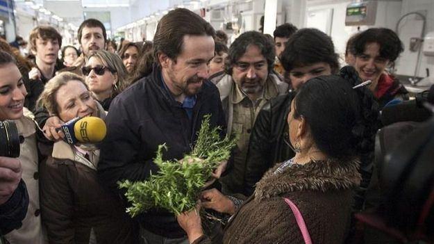 El pueblo gitano pide ayuda a Sánchez tras