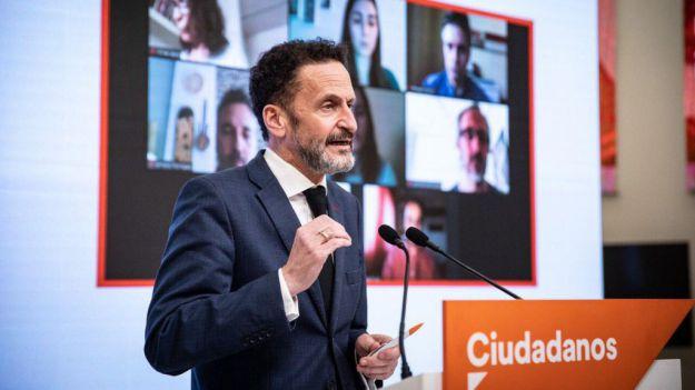 Bal: 'Reunirse para solucionar los problemas de los ciudadanos no es una opción en democracia, es obligatorio'