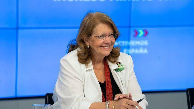 El PP insta al Gobierno a alargar los ERTE hasta fin de año y no fiarse a la deuda y la UE