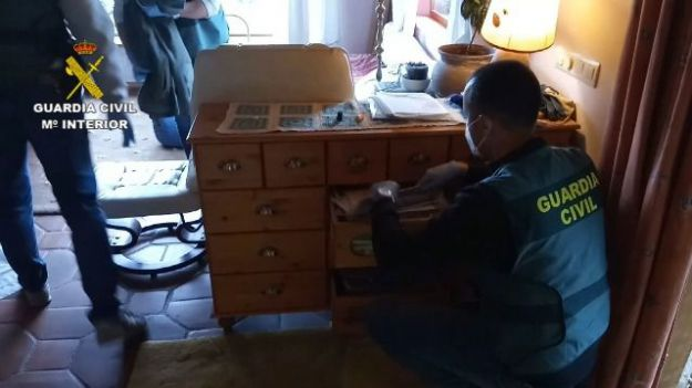 Localizan a cuatro víctimas más del osteópata detenido en febrero por abusos sexuales