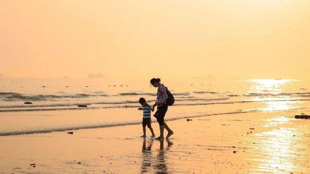 La mayoría de los españoles planifica sus vacaciones en función del coronavirus