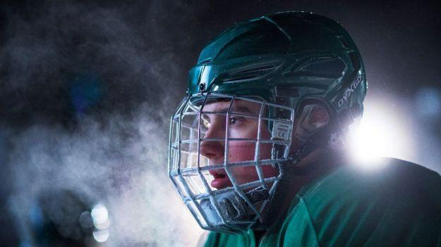 Primer trailer de la serie sueca 'Beartown', basada en el bestseller de Fredrik Backman