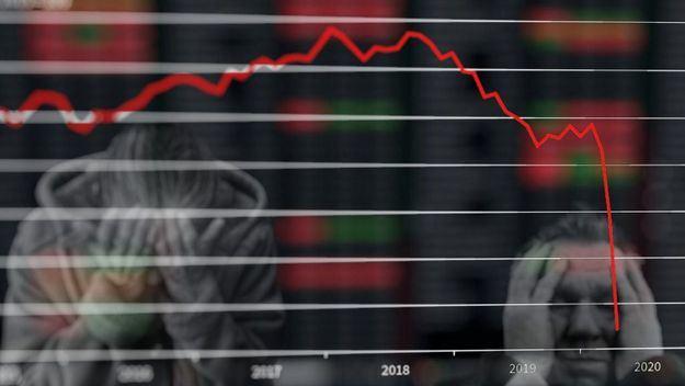Los gestores administrativos prevén 300.000 despidos derivados de ERTE