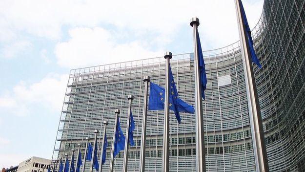 Bruselas empeora al 10,9% la caída del PIB en España solo por delante de Italia