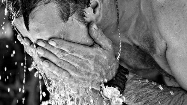 291 personas han muerto en España por las altas temperaturas en los últimos 20 años