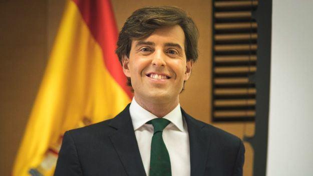 Montesinos: 'Los claros derrotados de estas elecciones han sido Sánchez e Iglesias'