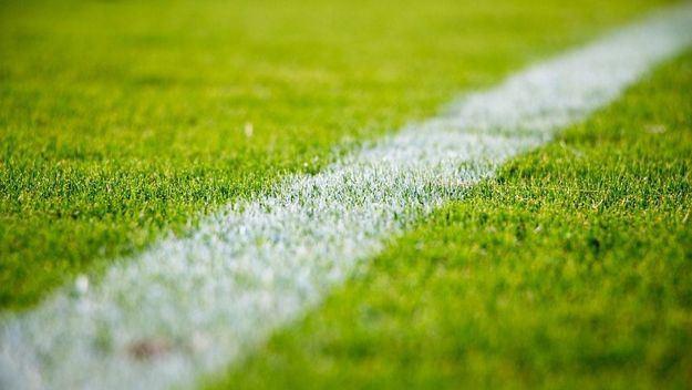 Calendario 2020 del fútbol europeo