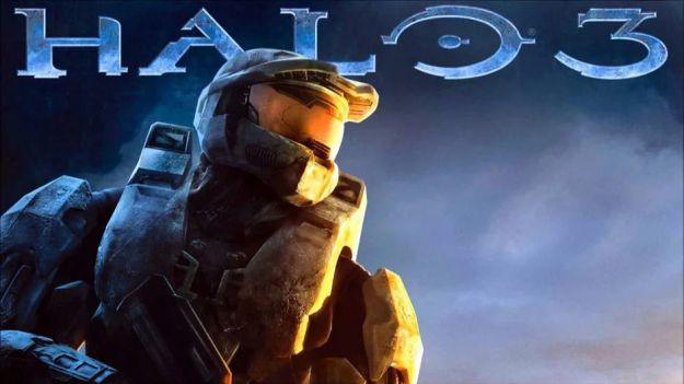 'Halo 3' ya está disponible en PC