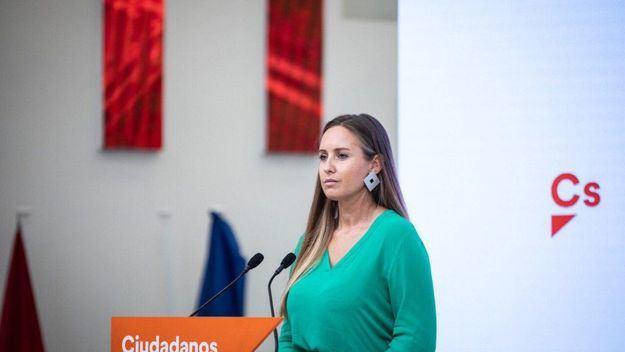 Rodríguez: 'Pedimos al Gobierno que tome el control en Cataluña'