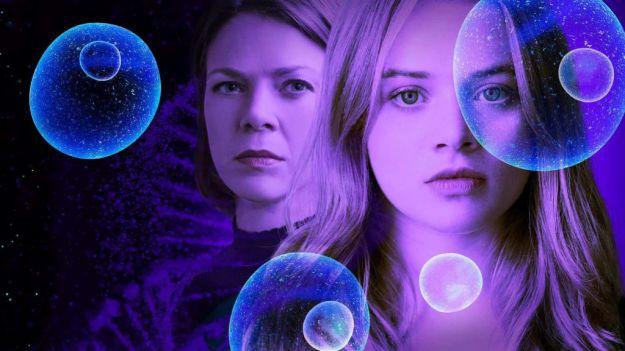 'Biohackers' aterriza el 20 de agosto en exclusiva en Netflix