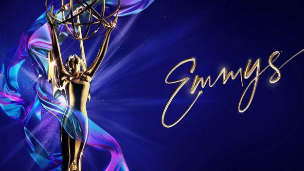 Lista completa de nominaciones a los Emmy de este año
