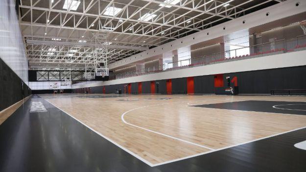 Baloncesto: Las jugadoras cadetes más destacadas se concentrarán en Valencia
