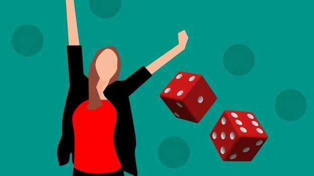 El mejor casino online a un solo clic