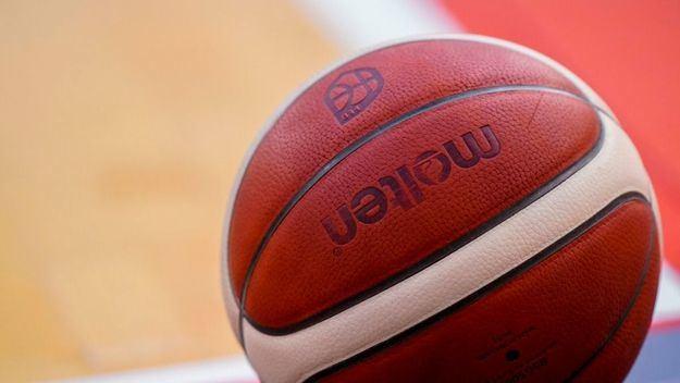 FIBA determina la composición de sus competiciones con seis equipos españoles