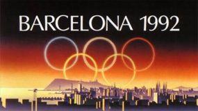 Barcelona 92 cumple 25 años