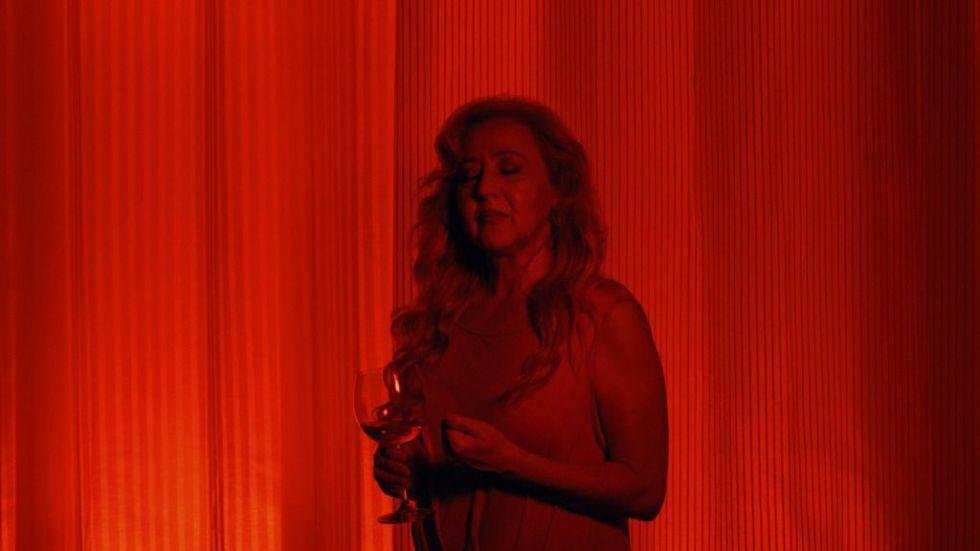 HBO: Carmen Machi protagoniza 'Juicio a una zorra'
