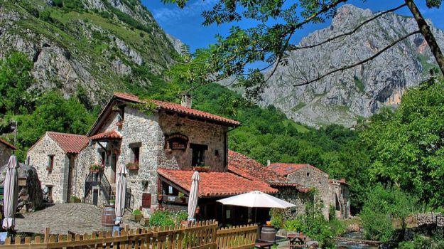 Viajar seguro también se puede en estos enclaves sorprendentes de Europa