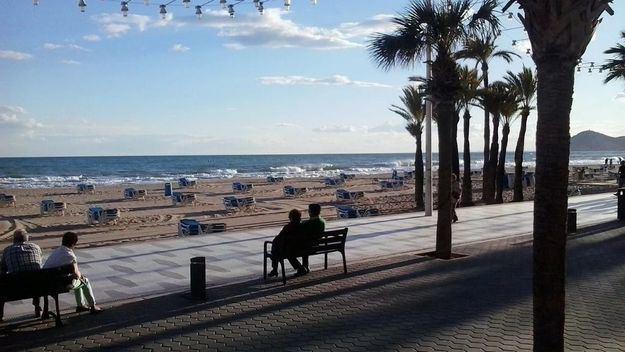 Algunas cifras del turismo español post-Covid19
