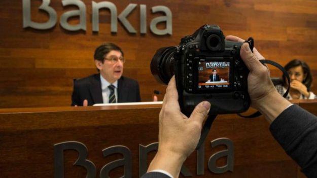 CaixaBank, Bankia y la mayor fusión de la banca pese al Covid-19