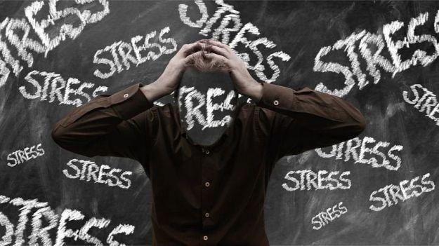 Covid-19: ¿Cómo nos afecta el mal llamado 'Síndrome posvacacional'?