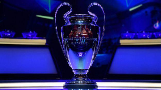 Champions League: todo lo que necesitas saber