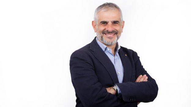 Carrizosa: 'Queremos que en 10 días el reloj electoral empiece a correr'