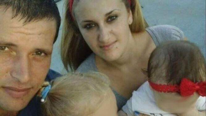 20 años de cárcel y cinco de libertad vigilada por matar a su expareja en Lepe