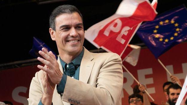 Así ha incumplido el PSOE su compromiso electoral respecto a la emergencia climática