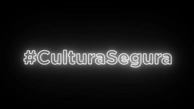 #CulturaSegura: Los espacios culturales son seguros