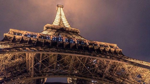 Turismo sin aglomeraciones para darte un respiro en plena pandemia