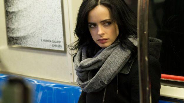 Netflix apuesta por el terror en 'Night Books'