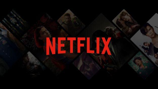 Netflix: ¿Cuál es la serie más exitosa de lo que va de año?