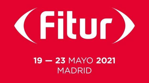 Fitur 2021 se celebrará del 19 al 23 de mayo
