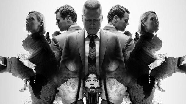 La tercera temporada de 'Mindhunter' cada vez más improbable