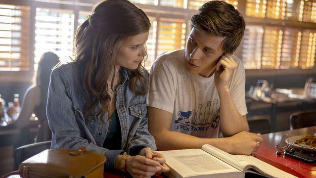 'A teacher' en HBO: Las complejidades y consecuencias de una relación depredadora