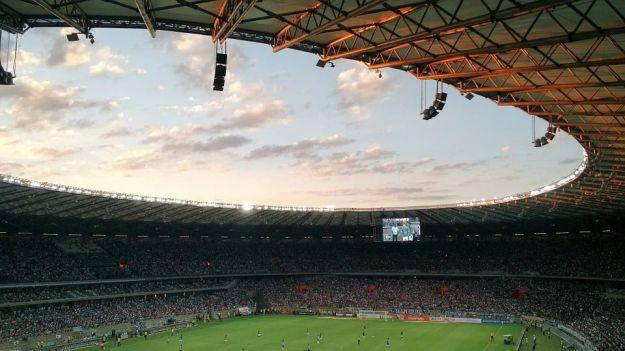 España prohíbe la asistencia de público en acontecimientos deportivos internacionales