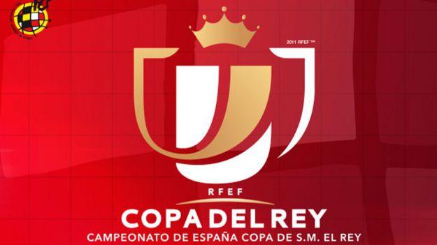 Calentando motores: Horarios de la eliminatoria previa de la Copa del Rey