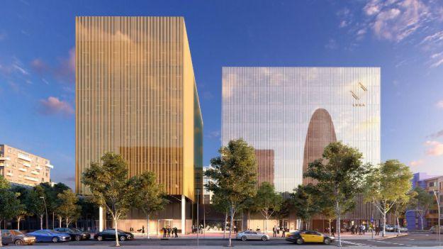 Amazon abrirá un nuevo centro de investigación y desarrollo en Barcelona