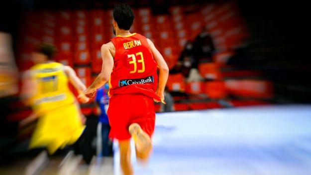 España busca entrar en la élite europea de los eSports