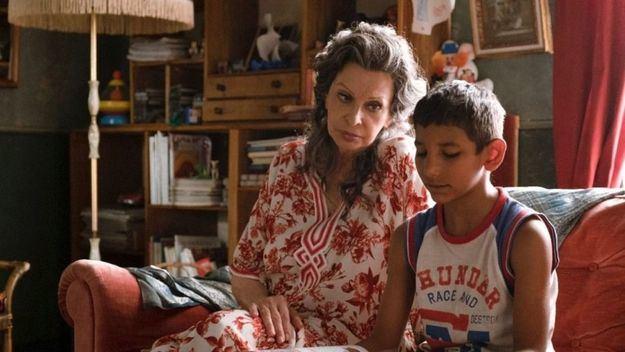 Estas son las películas que podrían llevar a Netflix a los Oscar 2021