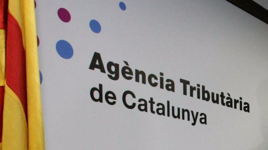 El Ministerio de Hacienda y Función Pública aclara las dudas sobre la Agencia Tributaria Catalana